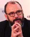 Pierre-Jean Larroque