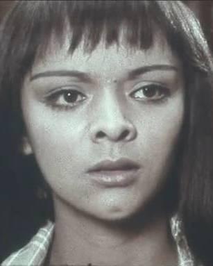 Annie Kerani