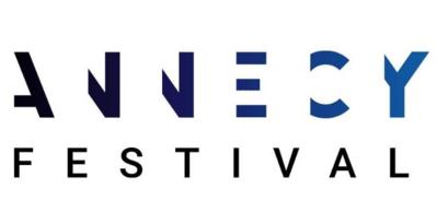 Festival Internacional de cine de animación de Annecy - 2021