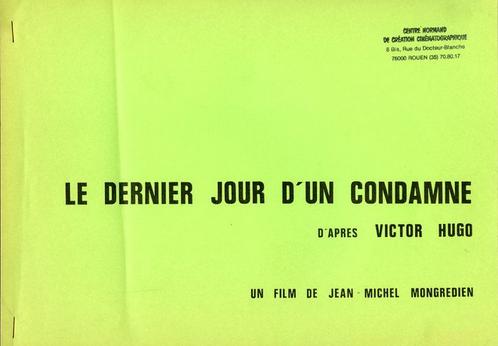 Centre Normand de Création Cinématographique (CNCC)