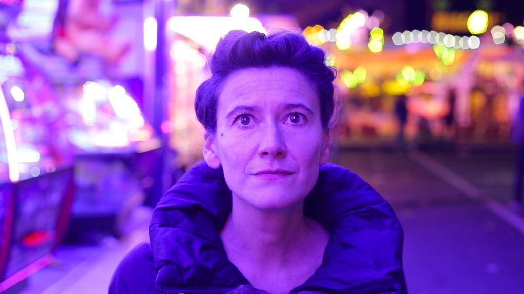 Camille  Le Crosnier-Pieretti