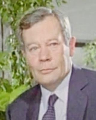 Jean-Claude Bonnardot