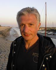 Philippe Nessler