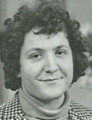 Daniel Derval