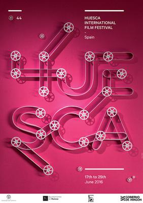 Huesca International Short Film Festival - 2016