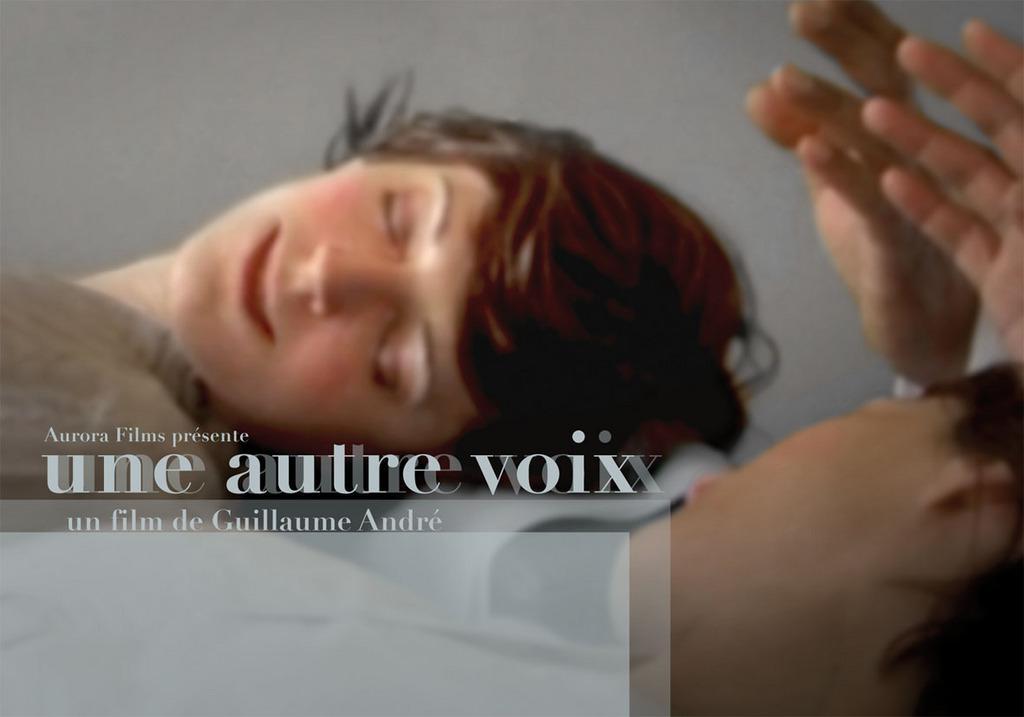 Une autre voix
