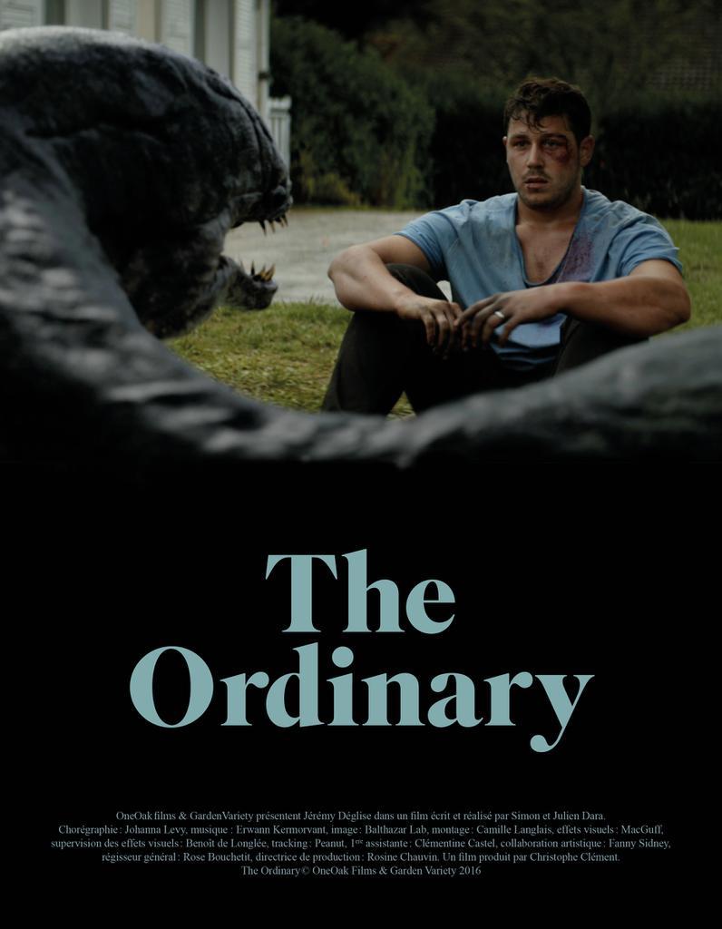 ONE OAK FILMS