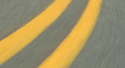 Et carreteras