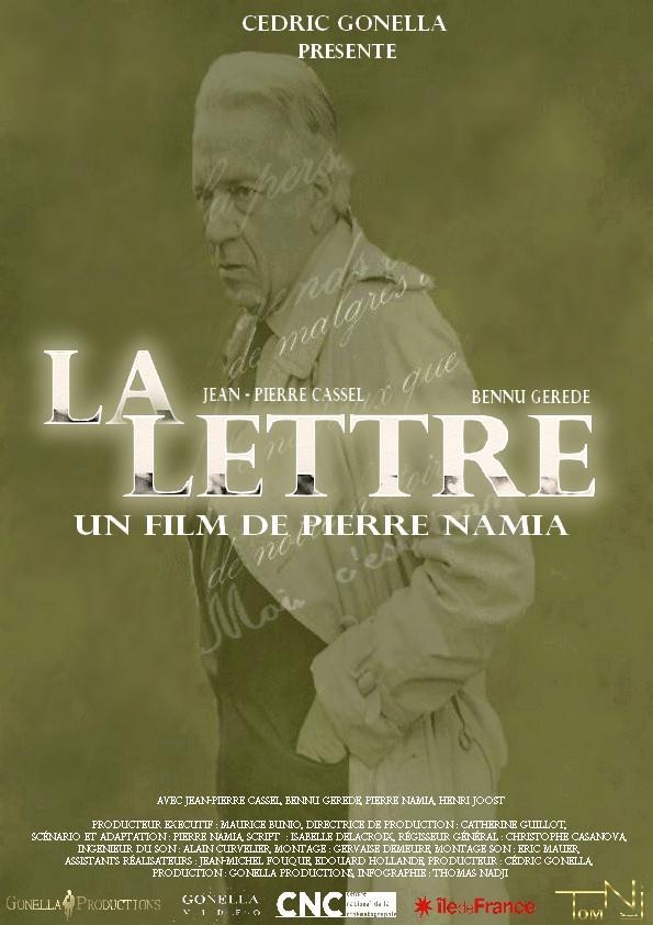 Pierre Namia