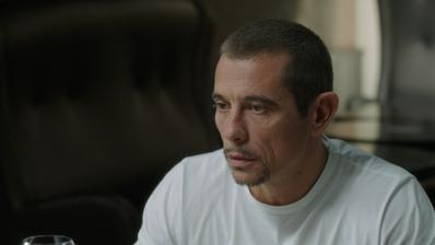 Abus de faiblesse - © Flach Film Production
