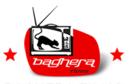 Baghera Films