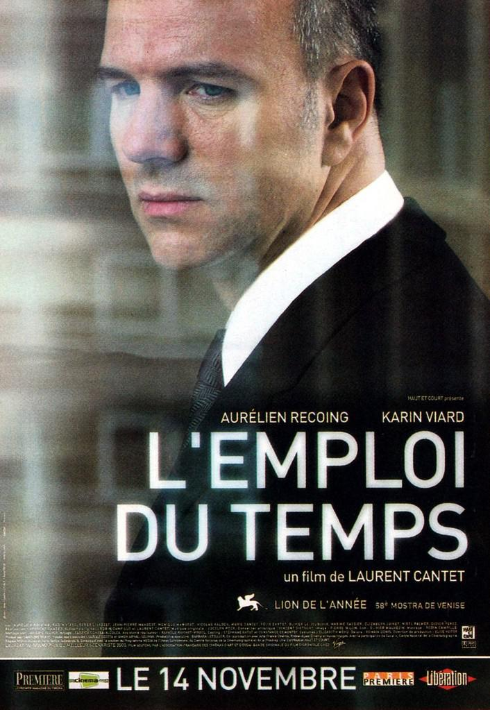 Melbourne French Film Festival - 2002