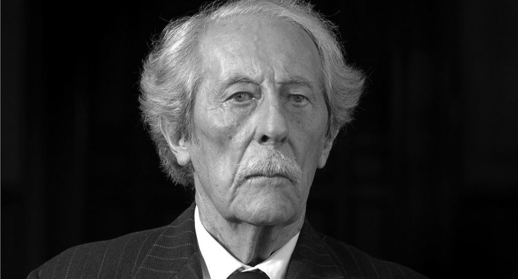 Baptiste  Magis