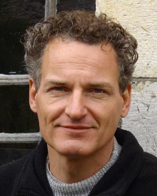 Jürgen Zwingel