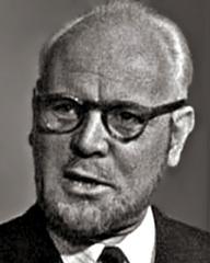 Jacques Mattler