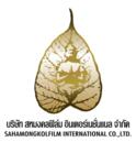 Sahamongkol Film. LTD