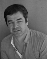 Jean-Baptiste Huber