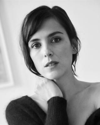 Clémentine Poidatz