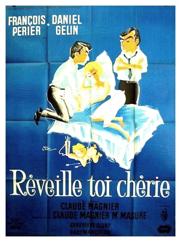 Robert Ciriez-Daubigny