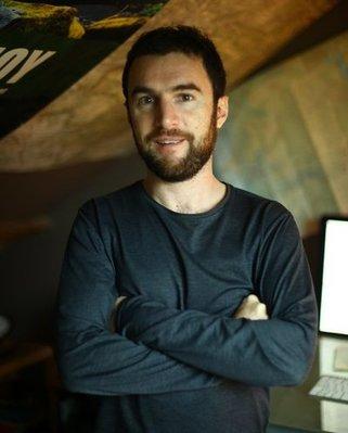 Marc Picavez