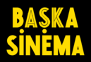 Baska Sinema