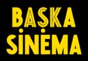Baska Sinema