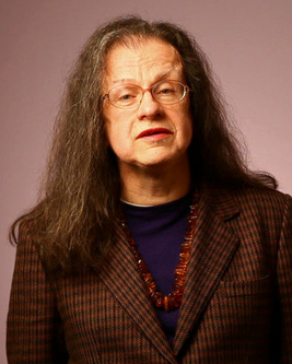 Hélène Hazera