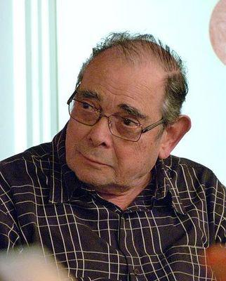 Marcel Gotlib