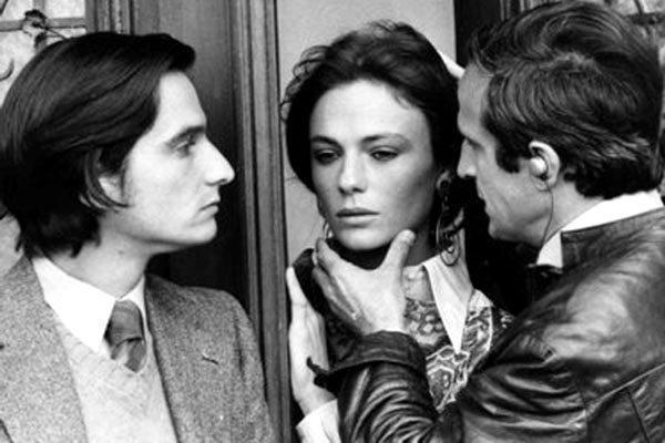 Academy Awards - 1974