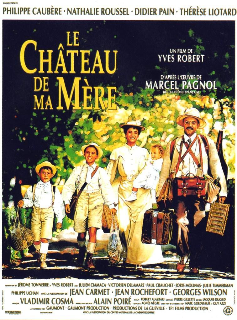 Jean-César Chiabaut