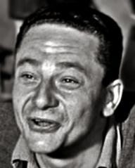 René Havard