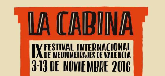 7 films français en sélection officielle de La Cabina