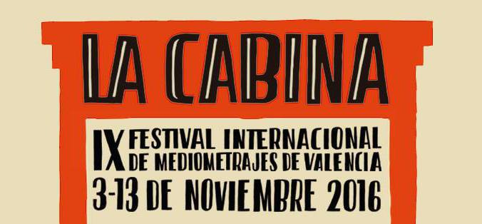 7 French films in the Official Selection of La Cabina