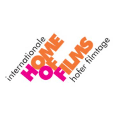 Festival Internacional de Hof - 2015