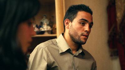 Karim El Hayani