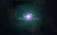 Elkin Communication