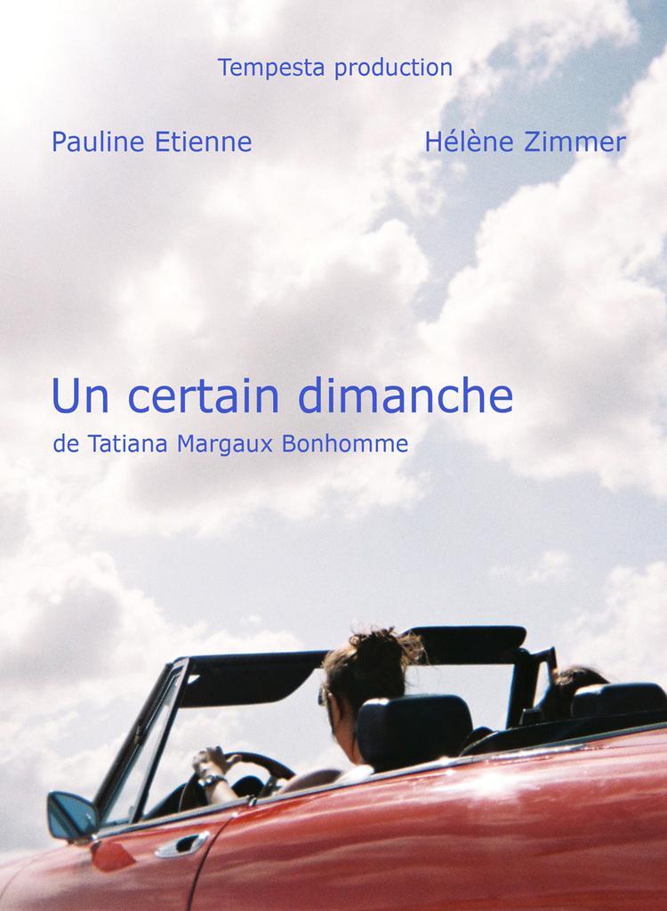 Christophe Clément