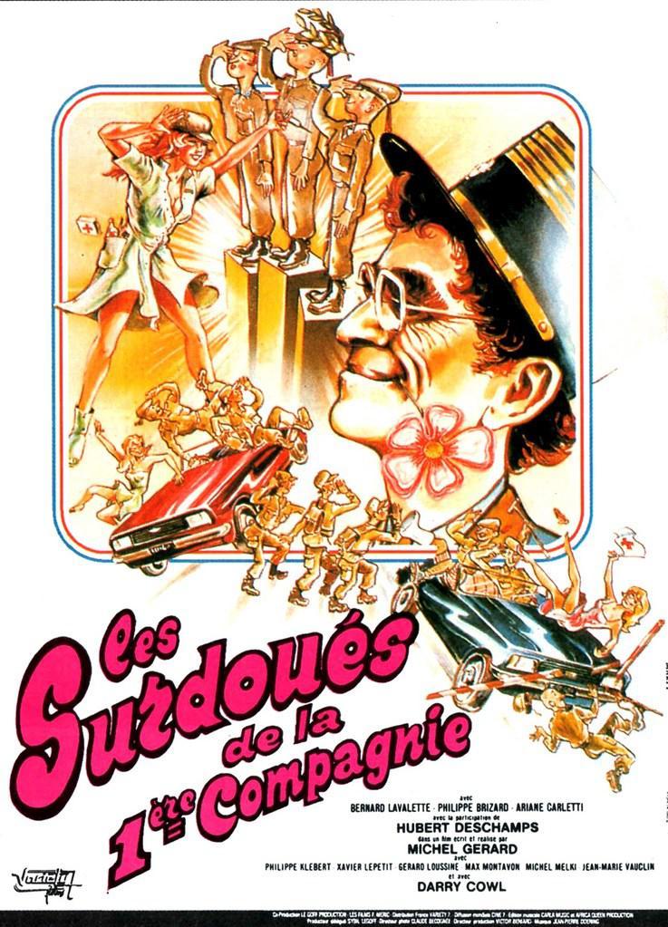 Sybil Le Goff