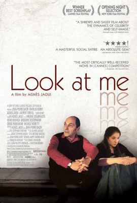 Look at Me - Poster - USA