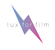 Lux For Film