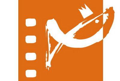 Moscou Goldfish International Children's Animation Films Festival - 2012