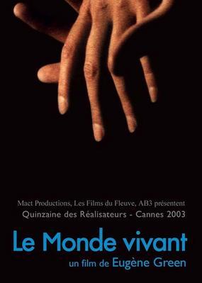 Monde vivant (Le)