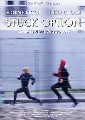 Stuck Option
