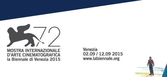 A record year for French cinema at the Venice Film Festival!