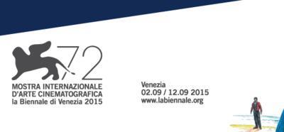 Año récord para el cine francés en la Mostra de Venecia
