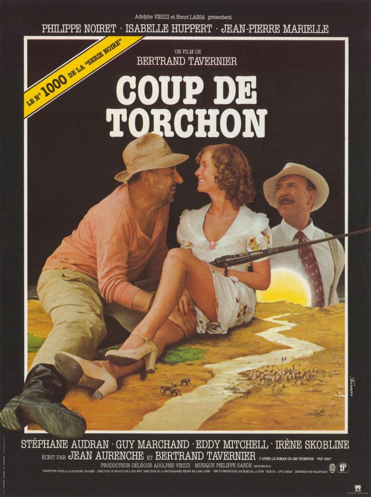 French Syndicate of Cinema Critics - 1981