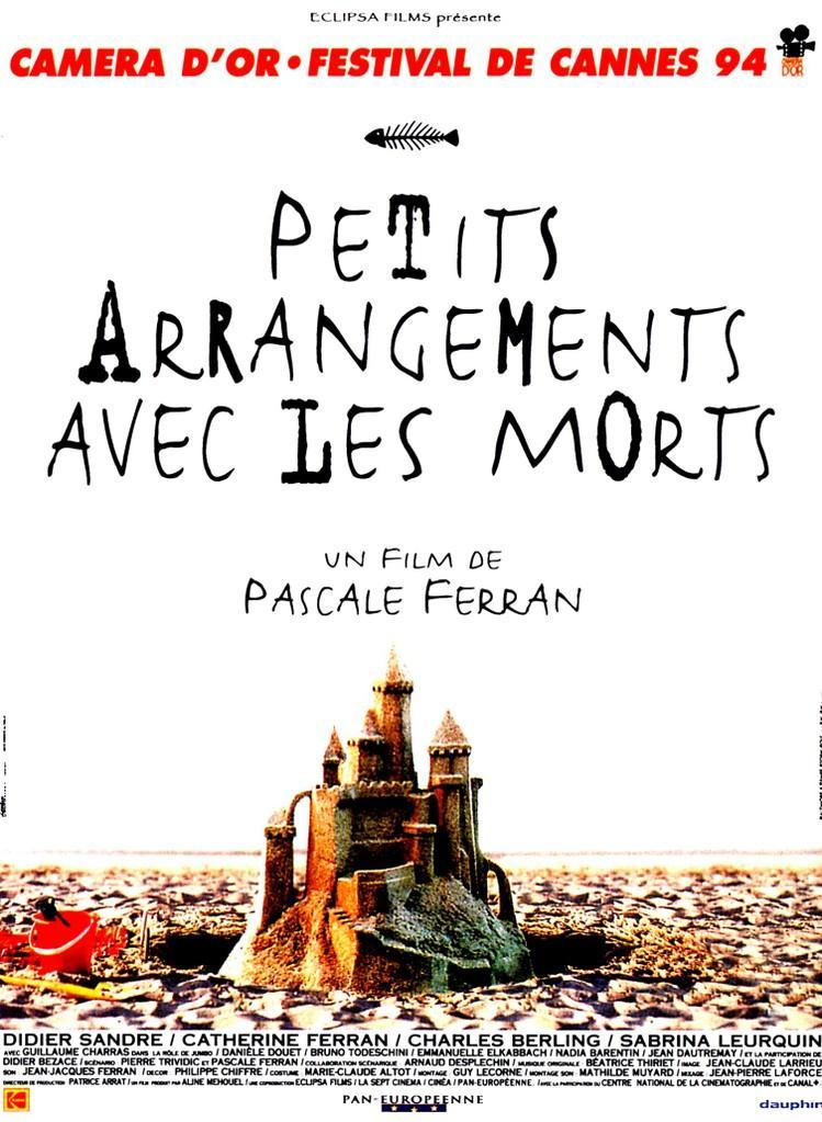 Alain Pralon