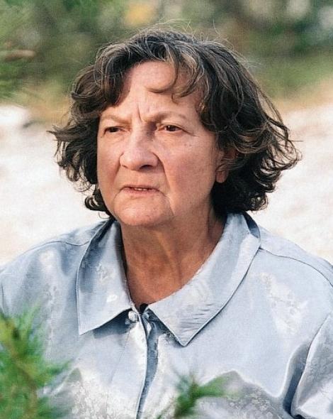 Marthe Villalonga - un...