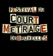 Brussels Short Film Festival - 2013