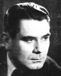 Henri Nassiet